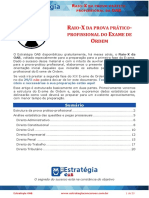 Artigo01raixo Xdaprovaprtico Profissional v2 160409015410