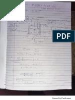 CRE-2 (Mahima).pdf