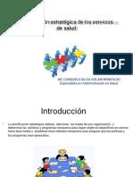 planificacionestrategica-2-1