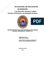 Informe de practicas Pre-Profesionales_MINARSA.docx