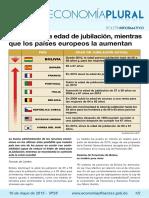 ECOPLURAL_28_2013.pdf
