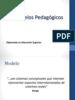 1858591810.Modelos Pedagógicos