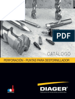 DIAGER-CATALOGO-PERFORACION-PUNTAS-PARA-DESTORNILLADOR-ANSI-ESP-2017-D00279-1.pdf