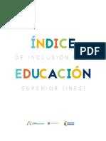 indice para edu superior.pdf