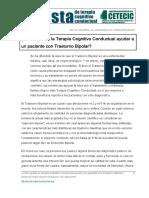 como-puede-la-terapia-cognitivo-conductual-ayudar-a-un-paciente-con-trastorno-bipolar.pdf