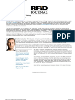 RFIDjournal-That Internet of Things Thing (1).pdf