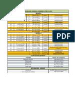 CRONOGRAMA_PERIODO_2019-1B_REGULARES.pdf