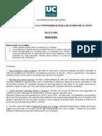 ExamenMayores25_2015_Cantabria.pdf