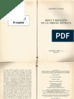 04033154 Vernant - Mito y Religion - Cap. La Religion Cívica.pdf
