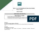 1402Cantabria.pdf