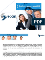 Cds Veotis