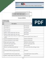 KIA RIO 2013 1.4 DOHC PIN OUT.pdf
