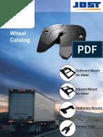 5th-Wheel-Catalog.pdf