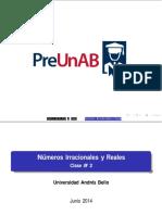 webinar2.pdf