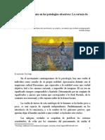 El_amor_como_objeto_en_las_patologias_ob.doc