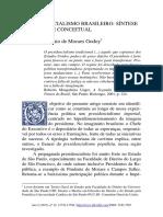 O_PRESIDENCIALISMO_BRASILEIRO_SINTESE_HI.pdf