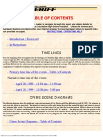 jcso_official_columbine_report_0.pdf
