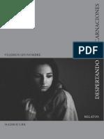Despertando_reencarnaciones_Viajeros_sin_nombre_NADROJ_URK[1].pdf