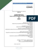 CRISTIAN_GALLARDO_TGM3_ORGANIZACIÓN_Y_ADMINISTRACIÓN_DE_LA_EMPRESA_I.docx