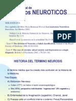 223643914-057Neurosis-Concepto.ppt