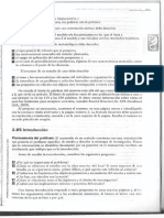 COMO HACER LA INTRODUCCON (1).pdf