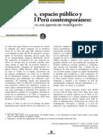 Espinoza-JM.-2018-Catolicismo-espacio-púbico-y-cultura-en-el-Perú-contemporáneo.pdf