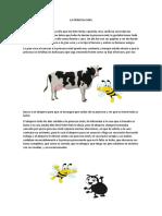 LA PRINCESA MIEL.docx