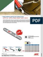EN-ULOTK-040311.pdf