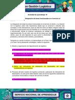 19.2_Evidencia_5_Fase_III_Integracion_de_areas_involucradas_en_el_servicio_al_cliente_V2.docx