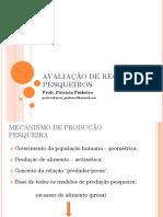 Polo Do Ceará (Castanhão e Orós)