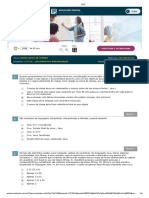 Conteúdo Interativo.pdf