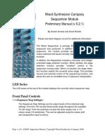 Sequantizer.pdf