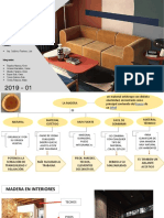 Materiales Ppt Ale