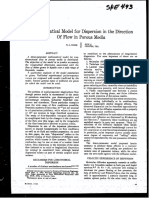 00000493.pdf