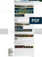 Ultimate Crafting Guide by Nady93 - Dragon Ball Online Community.pdf