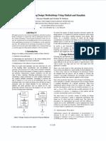 Paper analog design.pdf