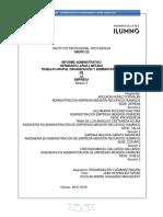 CRISTIAN_GALLARDO_TGM3_ORGANIZACIÓN_Y_ADMINISTRACIÓN_DE_LA_EMPRESA.docx