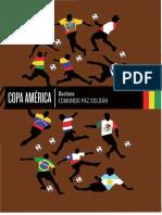 Dochera - Edmundo Paz Soldán.pdf