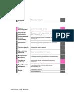 Manual Yaris.pdf