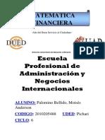 TRABAJO DE MATEMATICA FINANCIERA 2017.docx