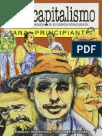 Anticapitalismo Para Principiantes.pdf