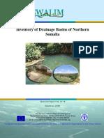 somalia basins.pdf