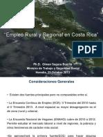 Empleo_Rural_y_Regional_en_Costa_Rica.pptx
