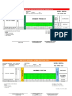 Esquema Plan de Contingencia Eladas II. Ee-ejemplofin (2)