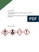 Experimento  de quimica.docx