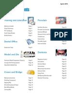 BDP_Catalog.pdf