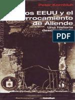 pk_f_unlocked.pdf