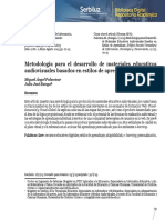 Dialnet MetodologiaParaElDesarrolloDeMaterialesEducativosA 5178416 (1)