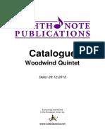 ENP_Catalogue_Woodwind_Quintet.pdf