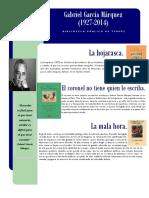 garcia_marquez.pdf